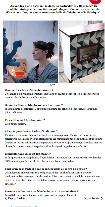 Capture-d-ecran-2012-04-02-a-12.48.22.png