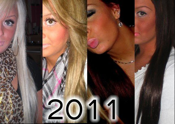 von blond bis braun blog von katevanrims. Black Bedroom Furniture Sets. Home Design Ideas