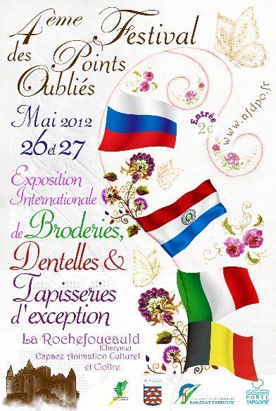 La Rochefoucauld 12