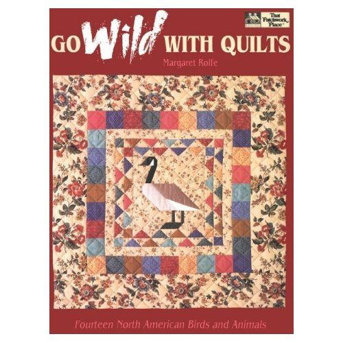 Go-wild-with-quilts.jpg
