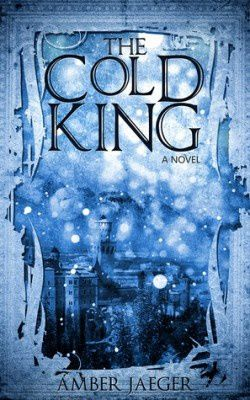 the-cold-king-372648-250-400.jpg