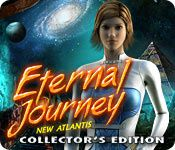 Eternal-Journey-New-Atlantis-Collector-s-Edition-logo.jpg