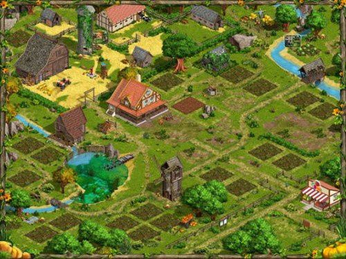 Farmington-Tales-game-screen3.jpg