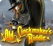 old-clockmakers-riddle-logo.jpg