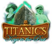titanics-keys-to-the-past-logo.jpg