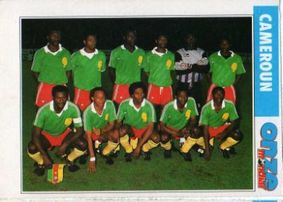 cameroon-team-photo-1990-s-large-onze-mondial-collectable-f.jpg