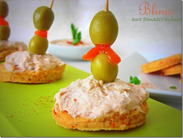 blinis_tomates_sechees2