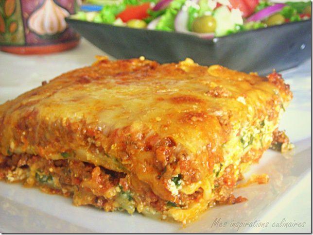 lasagna_a_la_bolognaise