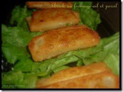 bourack-fromage