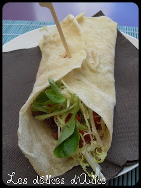 tortillas-mexicaines-4