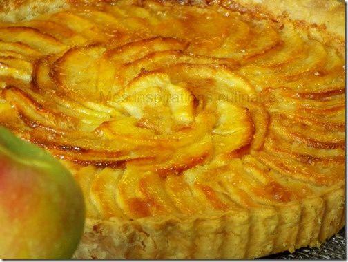 tarte_aux_pommes_au_beurre2