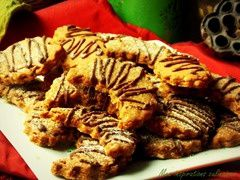 cookies_amandes_cacao6