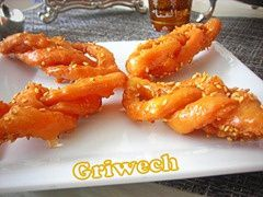 griwech1