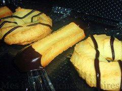 halwat_al_lambout1
