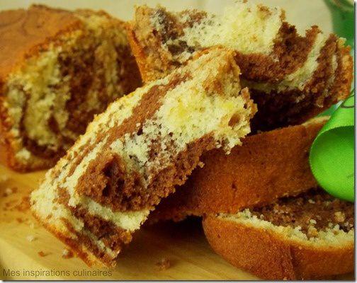 cake_marbre3