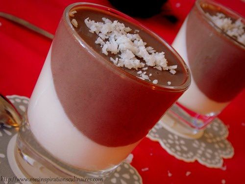 panna_cotta_coco_cacao3