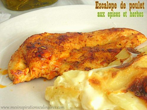 escalopes_aux_epices1