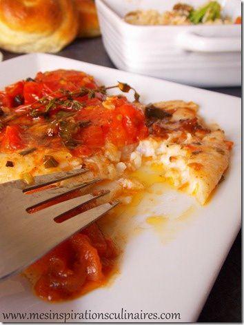 sole_aux_fines_herbes_tomates6