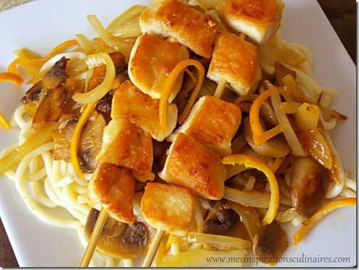 brochettes_escalope_orange3