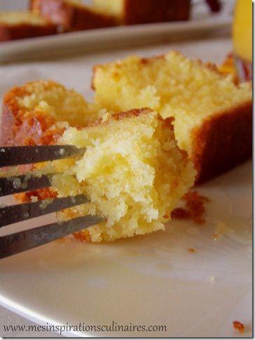 cake_orange_melleux