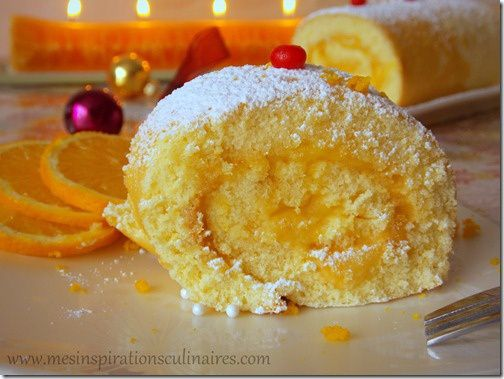 biscuit_roule_orange_curd