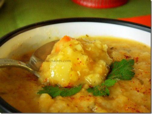 soupe_lentilles_corail_turque2