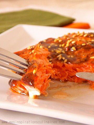 saumon_vinaigre_balsamique6