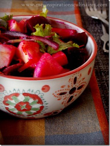 salade_betterave_pomme_curry3