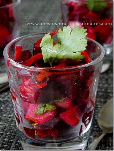 verrines_aubergines_pommes