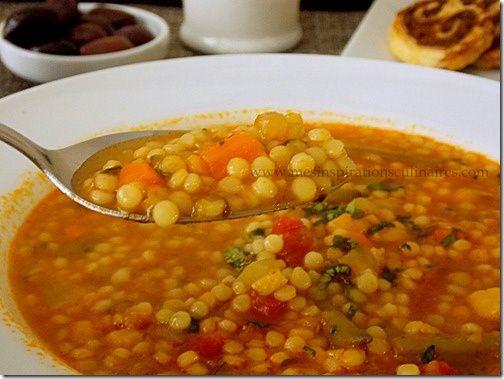 berkoukes-aux-legumes2