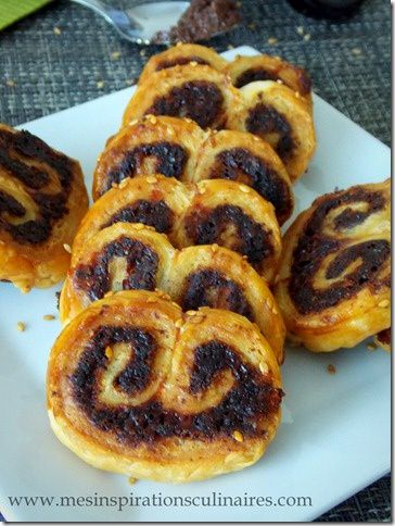palmier-tapenade-olive2