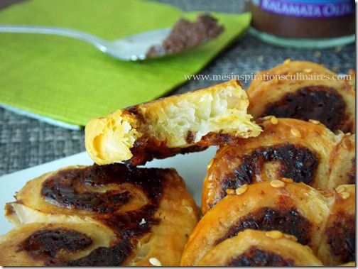 palmier-tapenade-olive