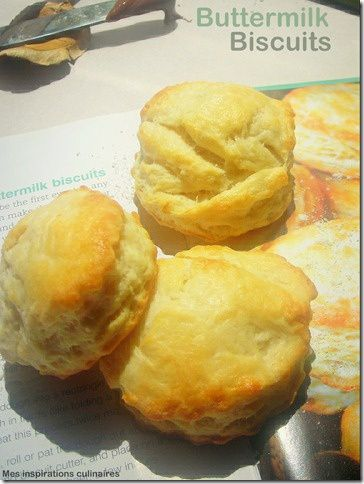 biscuits7