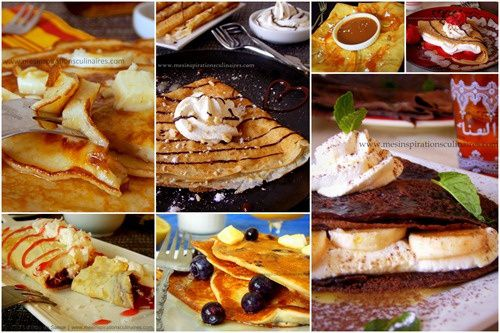 crepes-facile-chandeleur 3