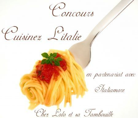 cuisinez-litalie.jpg