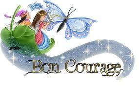 bon-courage.jpg