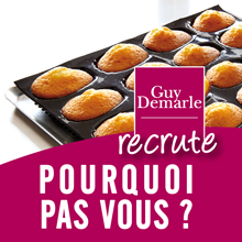 Guy-Demarle-recrute