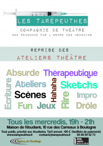 ateliers-212x300.png