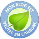 badge-co2 blog bleu 125 tpt