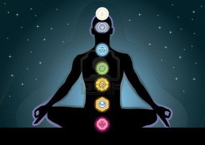 8964960-the-location-of-the-chakras-on-the-human-body-image.jpg