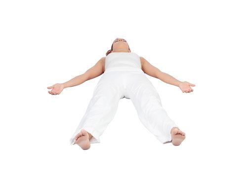 Yoga_Nidra-copie-1.jpg