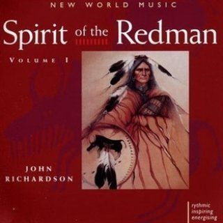 john-richardson-spirit-of-the-redman-i-single.jpg