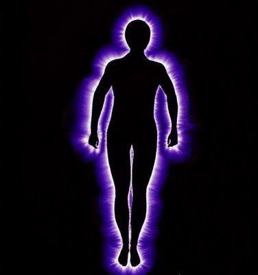 depicting_a_human_aura-SPL.jpg