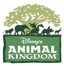 WDW-animal-kingdom.jpg