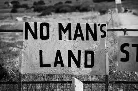 Nomansland-photo.jpeg