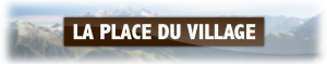 TV8-MONT-BLANC.png
