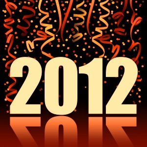 1335432_new_year_1.jpg
