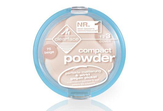 compact_powder.jpg