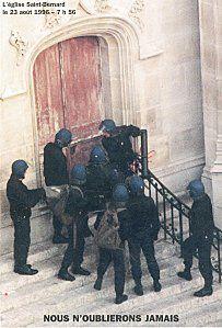1996_08_23_St-Bernard--9-.jpg