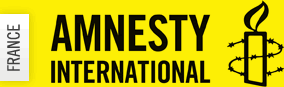 amnesty_logo-copie-1.png